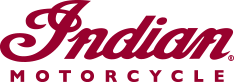 Shop Indian Motorcycles at Spirit Motorcycles in San Jose, CA
