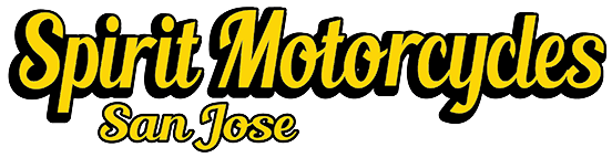 Spirit Motorcycles San Jose | New and Used Indian® & Victory Motorcycles For Sale | Motorcycles, Parts and Service in San Jose