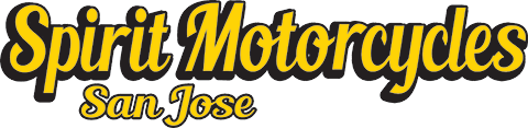Spirit Motorcycles San Jose | New and Used Indian® & Victory Motorcycles For Sale | Motorcycles, Parts and Service in San Jos